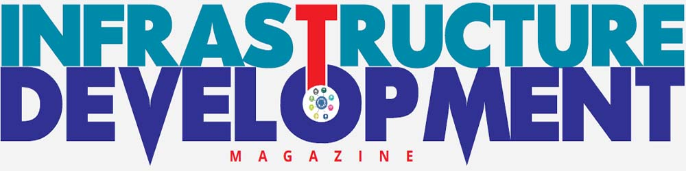 Infrastructure Development Magazine